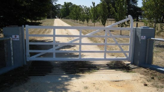 Period-Style-Timber-Farm-gate-scaled.jpg