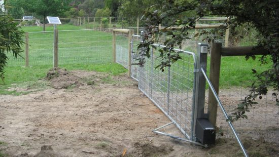 Single-Farm-Gate-Special-Mounting-scaled-1.jpg